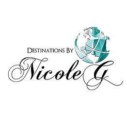 Destinations By Nicole.jpg