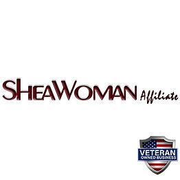 sheawomen-soapery.jpg