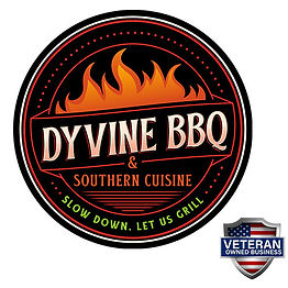 Dyvine-BBQ-In-Motion.jpg