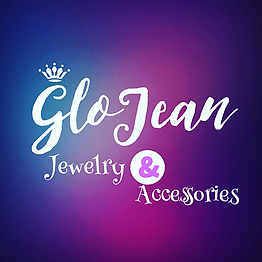 Glo Jean.png