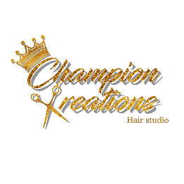 Champion-Kreations.jpg