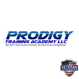 Prodigy-Training-Academy.jpg