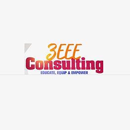 3eee-Consulting.jpg