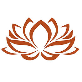 Phoenix Rising Health and wellness.jpg