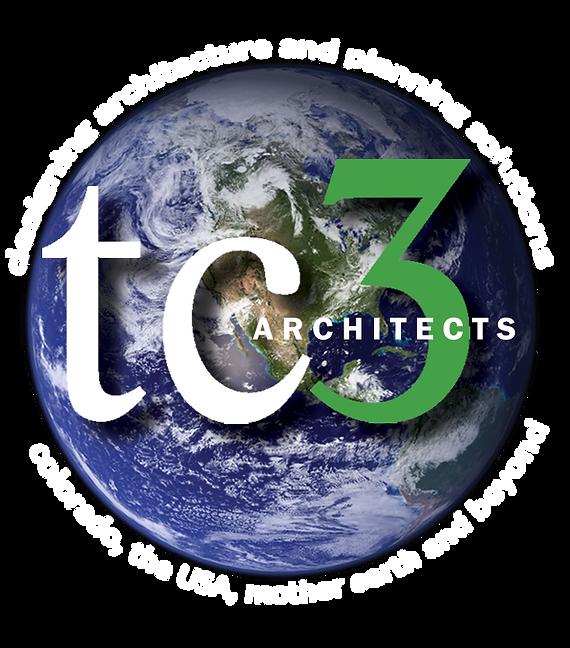tc3-Earth_Logo.png