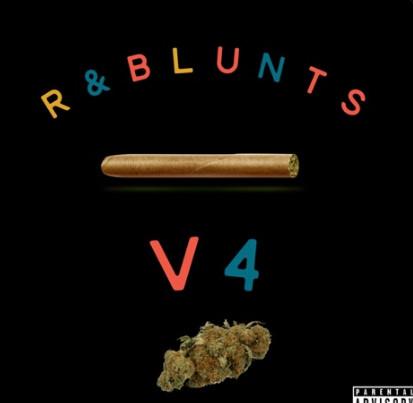 R&Blunts 4