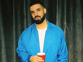 "Drake Releases ""God's Plan"" Official Video"