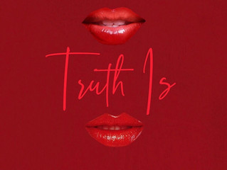 "Coline Creuzot Enlist's Trina For ""Truth Is"" Remix"