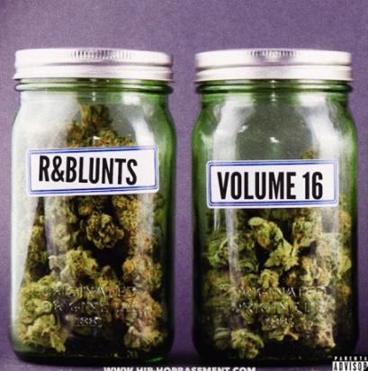 R&Blunts 16