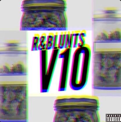 R&Blunts 10