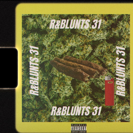 R&Blunts 31