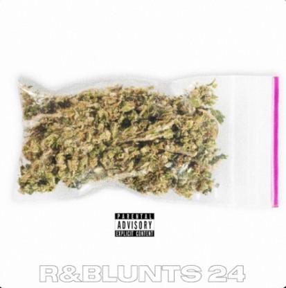 R&Blunts 24
