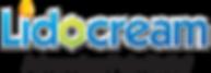 Lidocream-Advancing.png