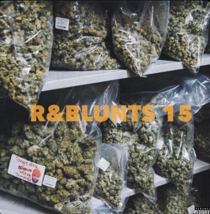 R&Blunts 15