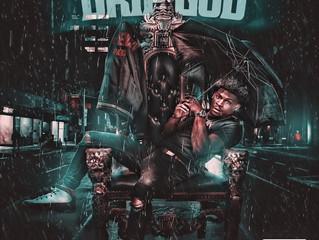 """NFLNique Drops """"Drip God"""" Single"""