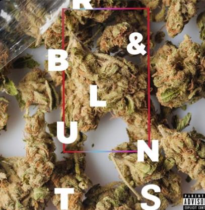 R&Blunts 17