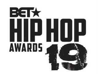 Da Baby, Megan Thee Stallion, Drake, Cardi B and More Nominated For BET Hip-Hop Awards