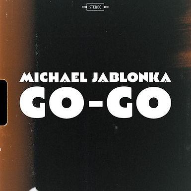 Michael Jablonka