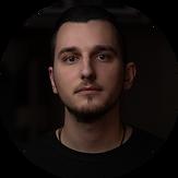 Ivo Sotirov Profile Circle.png