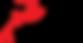 251-2514477_antelope-audio-logo.png