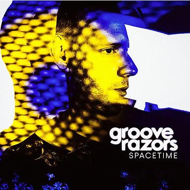 Groove Razors