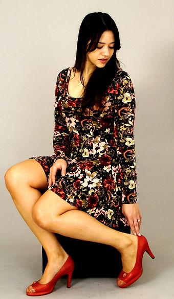 Fotografia Book modelo actor actriz adolescente