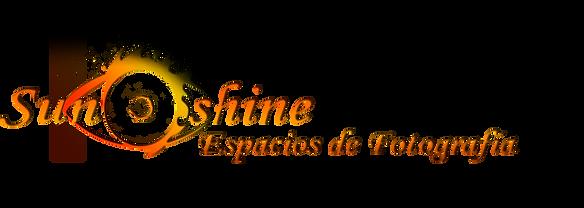 Sunshine Espacios de Fotografia Cursos Carrera de fotografia en Moreno y Moron