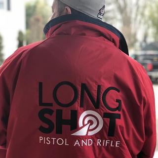 Long Shot Gun Range