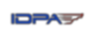 idpa logo 3.png