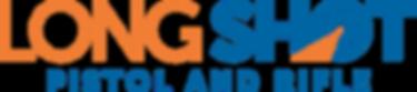 long-shot-logo_1-line_edited.png
