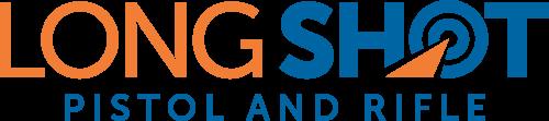 long-shot-logo_1-line.png