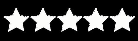 5-stars-white-.png