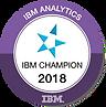 ibm-champion-2018-analytics.png