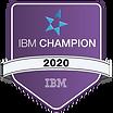 IBM_Champion_2020_Award.png
