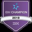 IBM+Champion+2019+Award.png