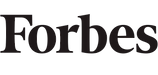 Forbes-Black-Logo-PNG-e1526884925861.png