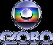 Tv_globo_internacional_2011.png