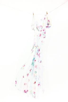 summerdress 1