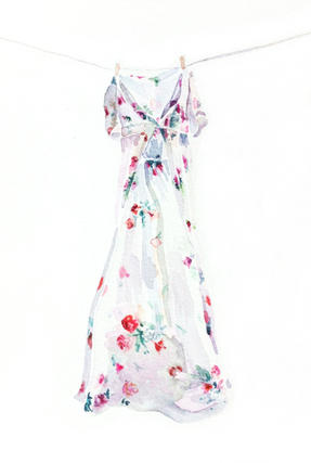 summerdress 2