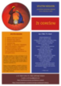 Adventni spletni misijon2019_navodila in