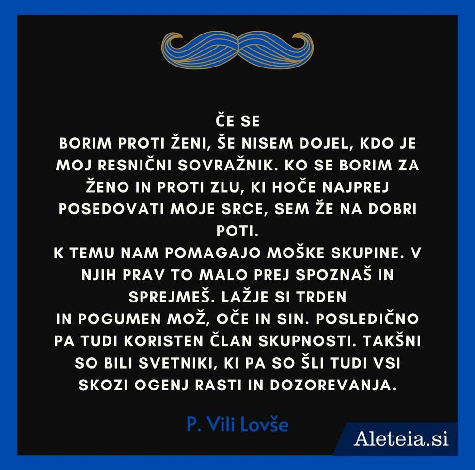 p.-vili-lovc5a1e-3.jpg