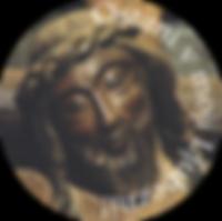 3_MEDALJON_Havier_Jezus.png