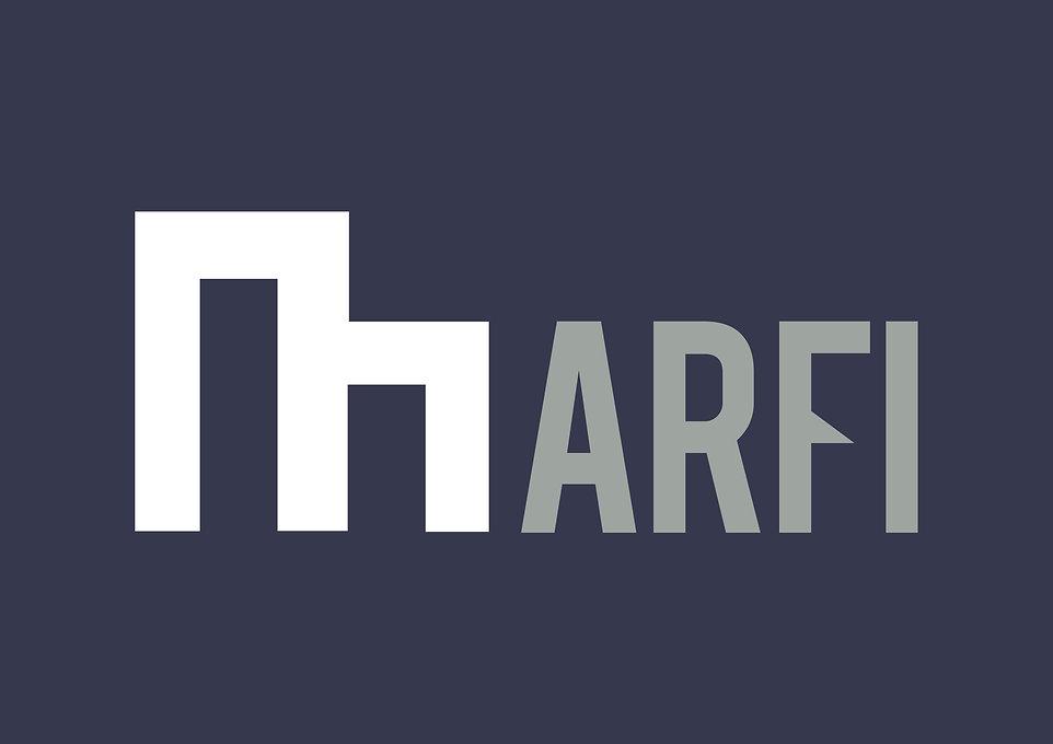 MARFI-logo-negativo.jpg