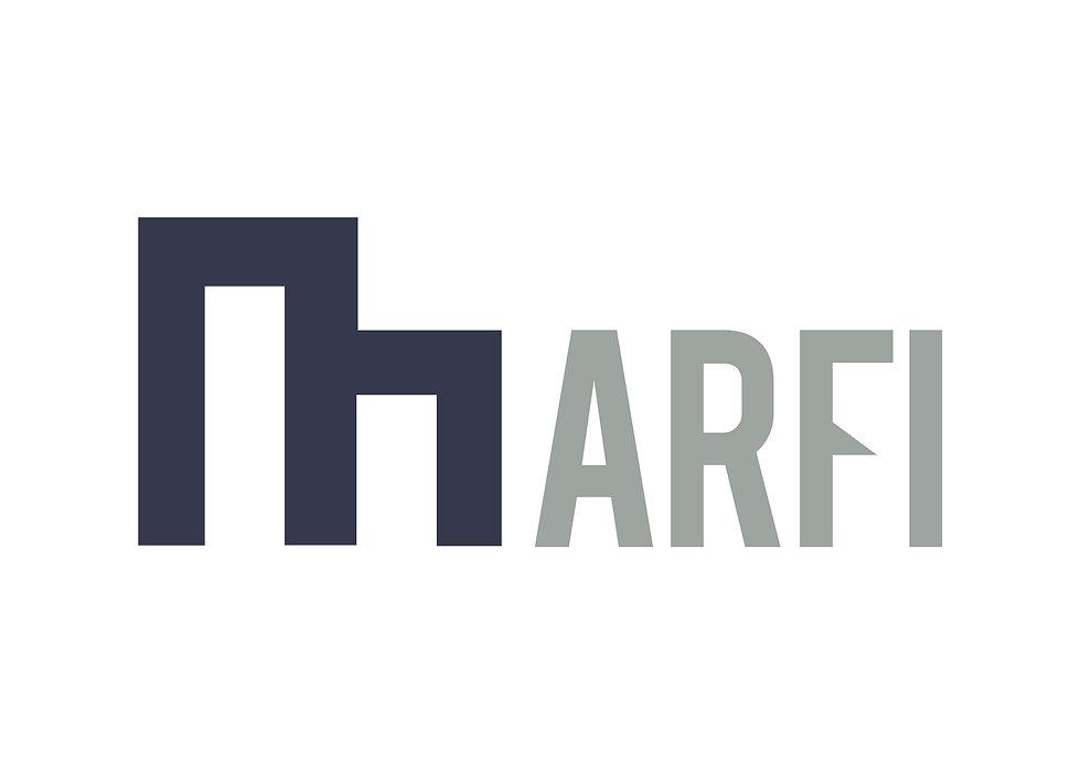 MARFI-logo.jpg