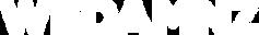 wedamnz-logo-white.png