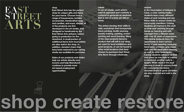 ESA brochure w changes 2.21 FRONT copy.j