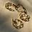 Thumbnail: chains earring series