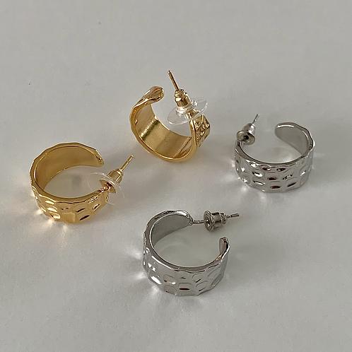 Hara Earring