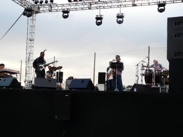 Territorios+2009
