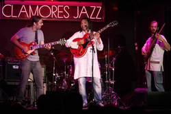 Clamores-01